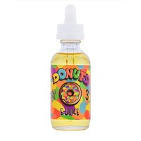 Donuts - Pebbles Donut (60ml)