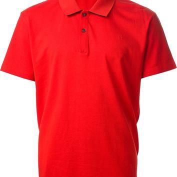 Ps Paul Smith Classic Polo Shirt