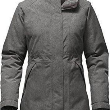 The North Face Women's Arctic Down Parka Canada Goose Women's| Best Deal Online