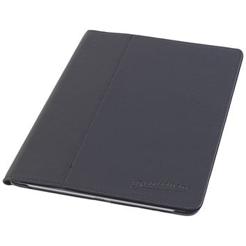 "Devicewear Ipad Pro 9.7"" The Ridge Vegan Leather Case"