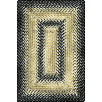 Safavieh Braided BRD311 Area Rug