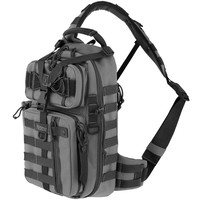 Maxpedition Sitka Gearslinger Shoulder Sling Tactical Messenger Gear Bag