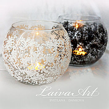 Wedding Candles & Holders Wedding Centerpiece Wedding Reception Candle Holder Wedding Candle Holders