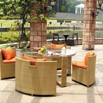 Nice Outdoor Furniture - Opulentitems.com