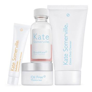 Kate Somerville® Blemish Banisher Kit | Nordstrom