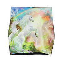 Unicorn Paradise Skirt