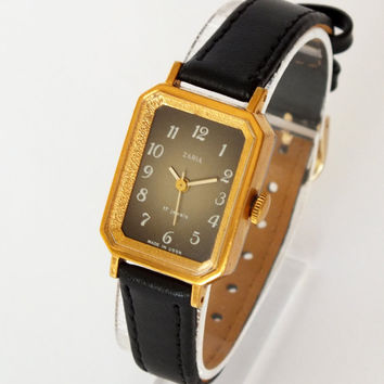 best rectangular watches products on wanelo