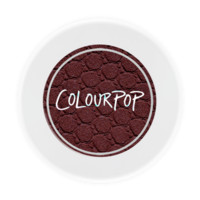 Central Perk – ColourPop