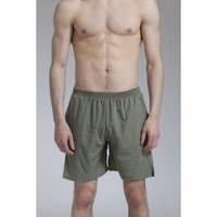 Morton Short-DEEP LINCHEN - MEN