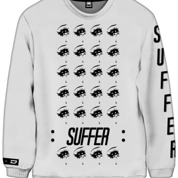 Suffer Sweatshirt