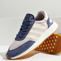 adidas Originals Iniki Boost Running Sneaker | Urban Outfitters