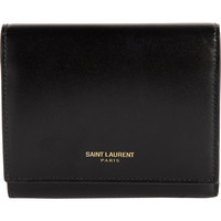Marquage Compact Wallet