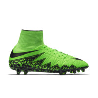 Nike Hypervenom Phantom II Men's Firm-Ground Soccer Cleat