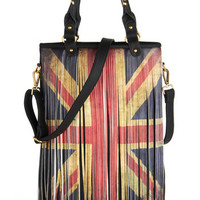 You Got That Swing Bag | Mod Retro Vintage Bags | ModCloth.com