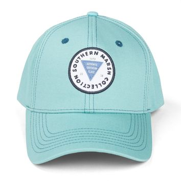 4a701fe4 Boulder Patch Hat by Southern Marsh