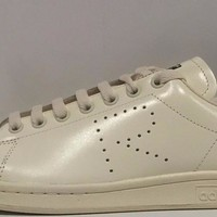Adidas Raf Simons Stan Smith Core White Core Black CG3351