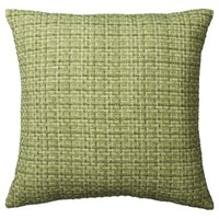 Target Home™ Solid Chenille Toss Pillow