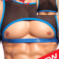 PetitQ Underwear Top Taranis Harness