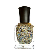 Deborah Lippmann Glitter and Be Gay | Bloomingdale's