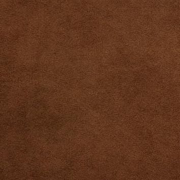Kravet Design Fabric ULTRASOFT.6 CHOCOLATE.0 Chocolate