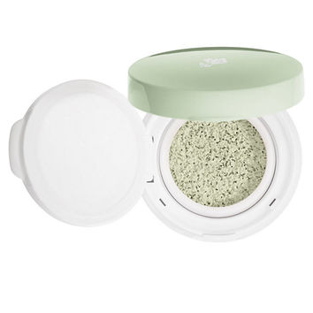 Lancôme Miracle CC Cushion - Color Correcting Primer - JCPenney