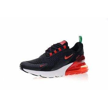 Fila World Cup£¡NIKE Air Max 270 Running Shoes Sneaker Portuguesa AH8050-113