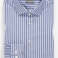 Calibrate Slim Fit Dress Shirt | Nordstrom