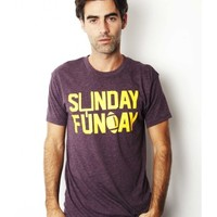 """SUNDAY FB42"" - SUNDAY FUNDAY FB - NEW ARRIVALS"