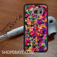 Wlower Color Beauty For galaxy S6, Iphone 4/4s, iPhone 5/5s, iPhone 5C, iphone 6/6 plus, ipad,ipod,galaxy case