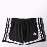 adidas P.E. Shorts - Black | adidas US