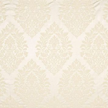 Kasmir Fabric Christofle Almond