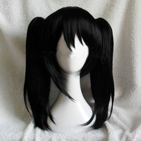 LoveLive! Yazawa Niko Nico Cosplay Wig for Cosplay Party