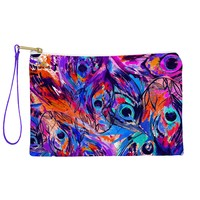Holly Sharpe Rapture II Pouch