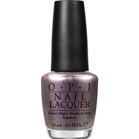 OPI Brazil Nail Lacquer Collection - Next Stop.. The Bikini Zone