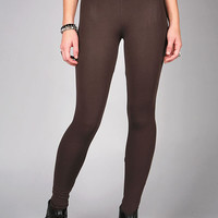 Essence Color Leggings