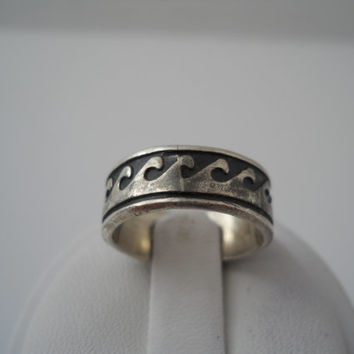 best 925 sterling silver ring mexico products on wanelo