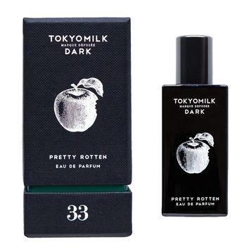 Pretty Rotten No. 33 Parfum
