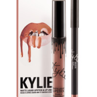 kylie Dolce K | Lip Kit