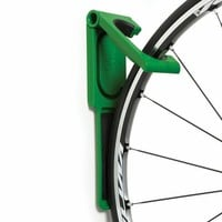New Cycloc Endo Bicycle Storage