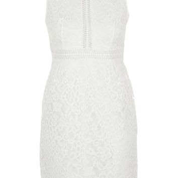 **Alexia dress by TFNC - Dresses - Clothing