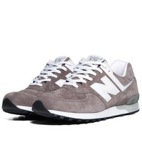 New Balance M576FW - Made In England