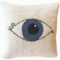 Sky Eye Pillow on Sale