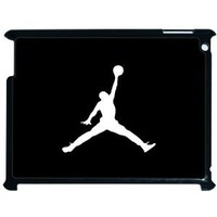 Baketball Apple iPad 2, 3 and 4 Case / Cover Great Gift Idea