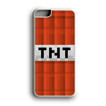 Black Friday Offer Tnt Bom Minecraft Creeper Game iPhone Case & Samsung Case