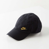 Nike Twill H86 Baseball Hat | Urban Outfitters