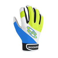 Boombah Torva Batting Glove 1260
