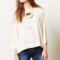 Leyden Top by Sam & Lavi