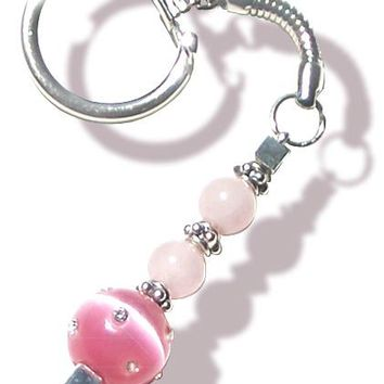 Best Swarovski Keychain Products on Wanelo 5040707371