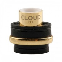 Cloud Medi Grade Atomizer Dual Coil with Rod – My 420 Store |Tobacco Pipes and Accessories