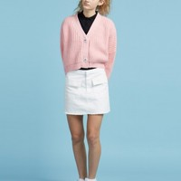 Lazy Oaf Daisy Cardigan - Everything - Categories - Womens